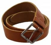 R-F3.3    40409   105cm  Leather