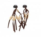 D-A10.4   hair clips