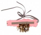 B-A1.1   Upper Arm Bracelet