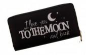 X-I7.2 I Love You to the Moon and Back WA1676-018