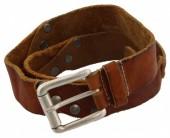 R-D9.3    41006  105cm  Leather