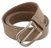 R-H1.3    35088   105cm  Leather