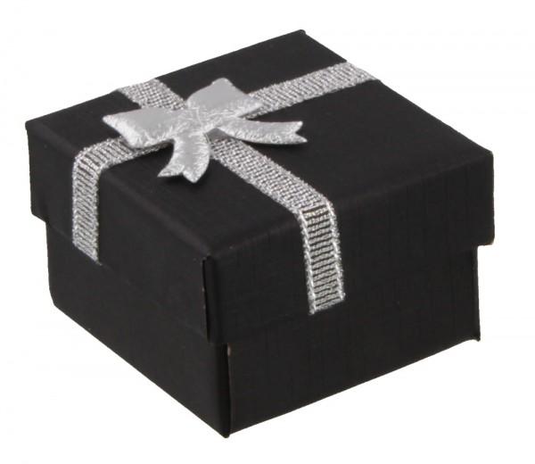 Verpakkingsmateriaal sieraden groothandel menga trading for Verpakkingsmateriaal groothandel