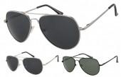 R-O3.2 Class One #8090 Cat. 3 UV400 Polarized Glasses