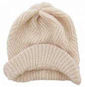 T-C8.1      Knitted Hat