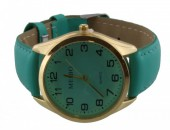 F-A22.5 Watch Blue