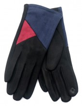 R-M2.1 GLOVE403-017B Gloves Multi-Black