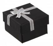 T-I2.2    Black Gift Box 5x5cm