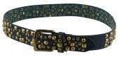 U-B11.1    Leather  95cm
