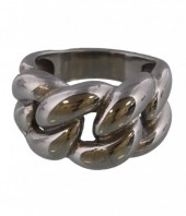 B-C19.3 R1397-023 Stainless Steel Chain Ring #18