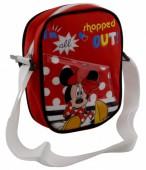 K-D8.1     Minnie Mouse Bag