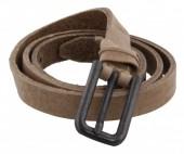 R-I2.2      20297  95cm  Leather