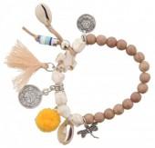 D-D1.1     Ibiza Bracelet