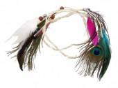 G-A8.1 Ibiza Hair Ribbon 60cm