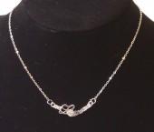 N1100-006 Silver