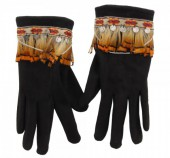 X-C3.1 Exclusive Gloves Ibiza Style B010-010