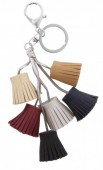 H-F18.2 Bag-Key Chain Tassels 18cm