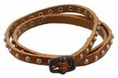 R-I3.2    10400  95cm  Leather