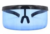 Z-G5.4 Snelle Planga XL Blue