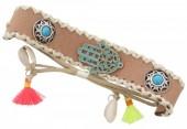 I-F16.5 B009-015 Ibiza Bracelet