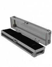Q-H4.2 Metal Box for Bracelet or Watch 22.5x5x5.5cm