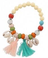 I-F10.3    Ibiza Bracelet