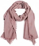 R-I7.2  S106-003 Soft Long Scarf 70x180cm Pink