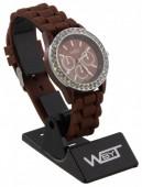 A-E1.5     Brown Watch