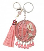 B-A10.4     K023-006 Key-Bag Chain