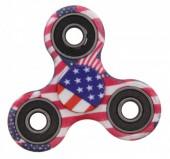 L-B2.2    Fidget Spinner America