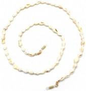 B-B21.3 GL293 Sunglass Chain Shells