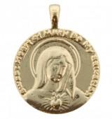 A-F10.2        Gold 3cm