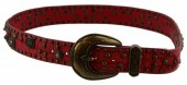 S-G2.1   Leather   105cm