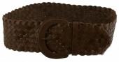 U-D3.1   Leather  95cm