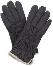 I-B14.1 Gloves Grey