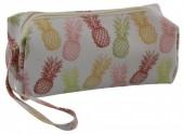 S-E2.1   WA010-017 20x15x9cm Make-Up Bag