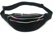 Y-C5.2 BAG524-005A Waist Bag Black