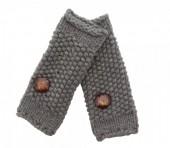I-E4.1    Gloves Grey