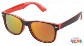 F-E7.2  Class One 8188K Sunglasses UV400 Cat3 - Polarized - For Kids