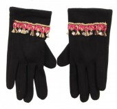X-J2.1 Exclusive Gloves Ibiza Style B010-008