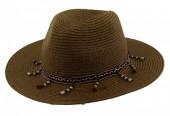 Q-I1.2    Ibiza Hat004-001