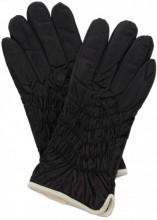 J-E3.2 Gloves Black