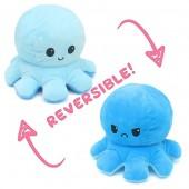 Y-B6.2 T2109-001 Reversible Octopus BlueY-B6.2 T2109-001 Reversible Octopus Blue