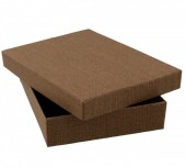 Y-F5.2 Giftbox Brown 16x12x3cm