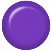 IBD Justgel Polish Heedless to Say LED UV Pure Gel 14ML