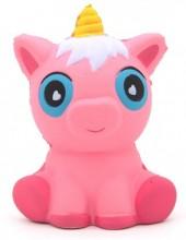 Squishy Toy Cute Unicorn